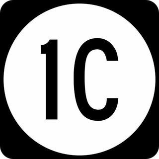 1C_FX