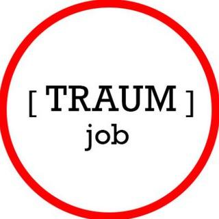 [TRAUM]job