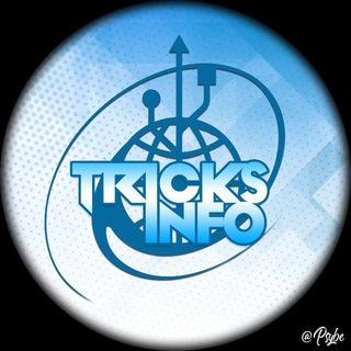 Tricksinfo Private Now