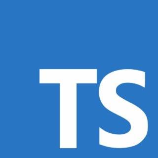 TypeScript — русскоговорящее сообщество