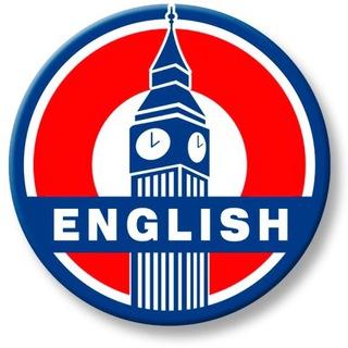 Английский с нуля🇬🇧