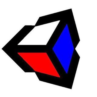 unity3d.ru