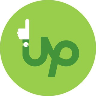 Upwork chat