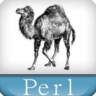 use Perl or die;