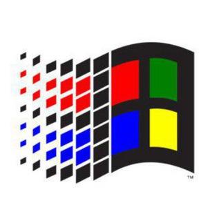 Сообщество разработчиков на Universal Windows Platform