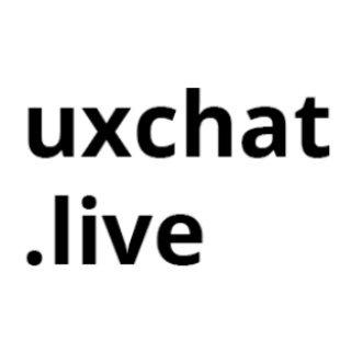 Сообщество UX / UI - дизайнеров