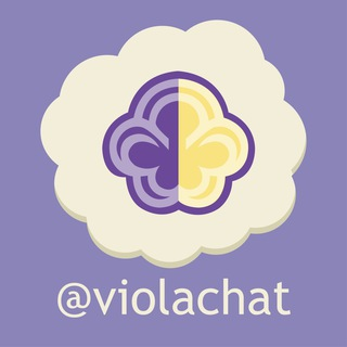 Viola English chat