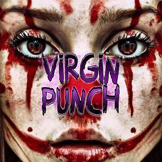 Virgin Punch