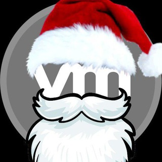 VMware User Group Rus