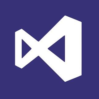 Visual Studio Code — русскоговорящее сообщество