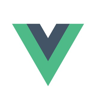 Vue.js Russian Developers Community