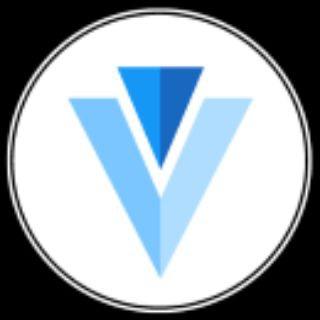 Vuetify Framework Brasil