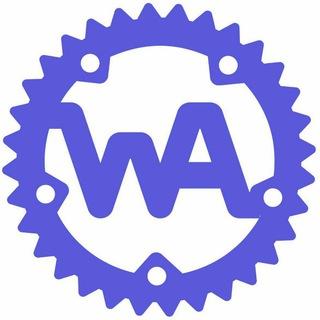WebAssembly (WASM)