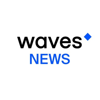 Wavesnews and Announcements