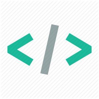 Верстка сайтов HTML/CSS/JS/PHP