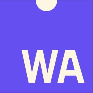 WebAssembly — русскоговорящее сообщество