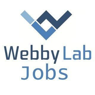 WebbyLab - вакансии в Киеве