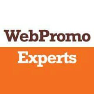 WebPromoExperts 🎓