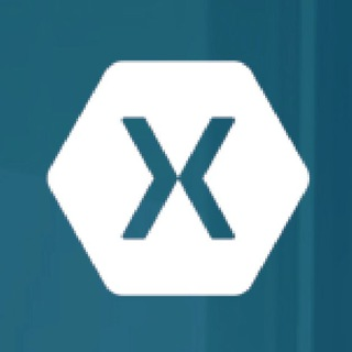 Xamarin Developers