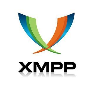 XMPP — русскоговорящее сообщество