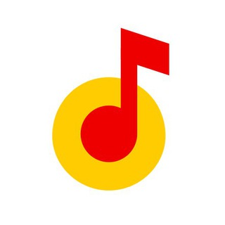 Yandex Music. Новые релизы
