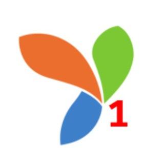 Yii Framework 1.1