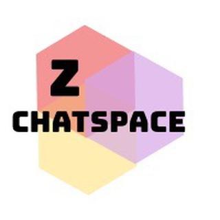 Z Namespace Chat