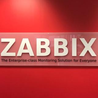 Zabbix Russian Community