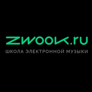 zwook.ru (Official Chat Group)